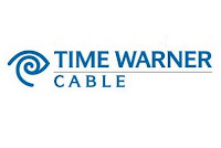 Time Warner Cable customer service number | Time Warner Cable Support Phone