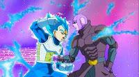 Dragon Ball Super Capitulo 38 Audio Latino