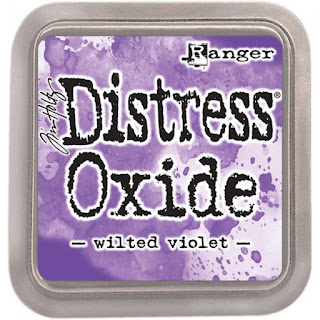 http://www.craftallday.co.uk/tim-holtz-distress-oxide-wilted-violet/