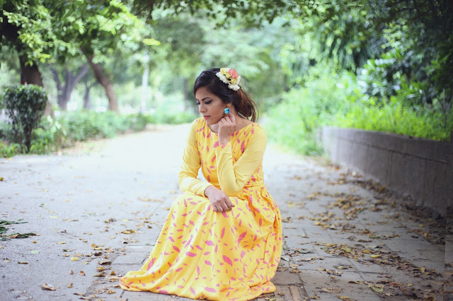 fashion, delhi fashion blogger, maxi dresses, sundress, cheap maxi dresses, how to style maxi dresses, storeuntold, summer fashion trends 2016, stone earrings, DIY floral headband, delhi blogger, ,beauty , fashion,beauty and fashion,beauty blog, fashion blog , indian beauty blog,indian fashion blog, beauty and fashion blog, indian beauty and fashion blog, indian bloggers, indian beauty bloggers, indian fashion bloggers,indian bloggers online, top 10 indian bloggers, top indian bloggers,top 10 fashion bloggers, indian bloggers on blogspot,home remedies, how to