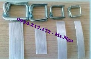 các size dây đai composite