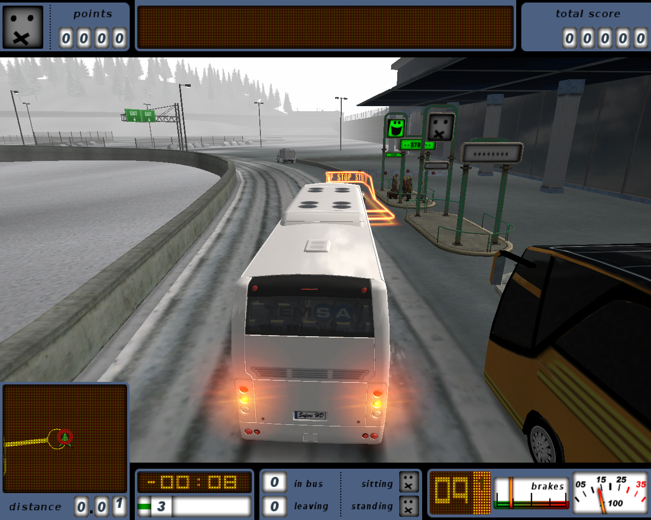Free Driver Downloads For Windows Xp