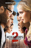 Neighbors 2: Sorority Rising (Neighbors 2: Sorority Rising )