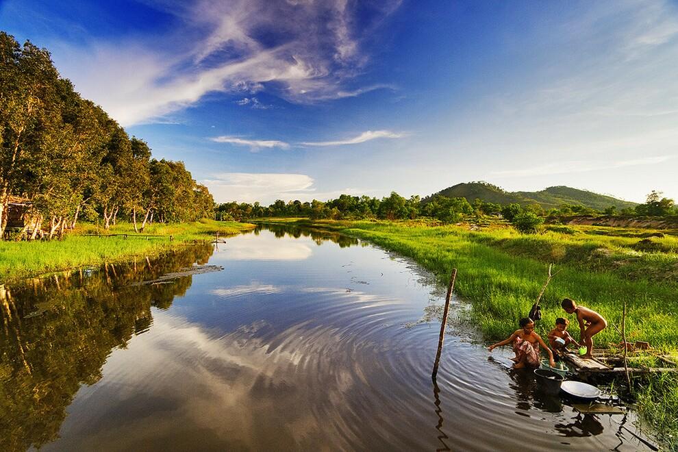 Breathtaking landscape photography bonjourlife for Foto paesaggi naturali gratis