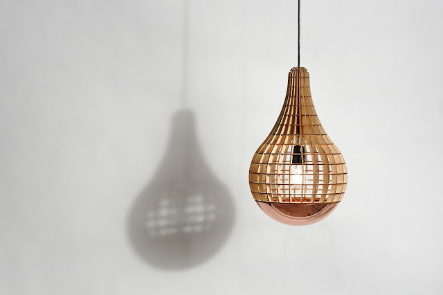 Bring in #Spring with Hemmesphere Lighting #Decor