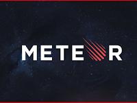 Meteor JS for beginners