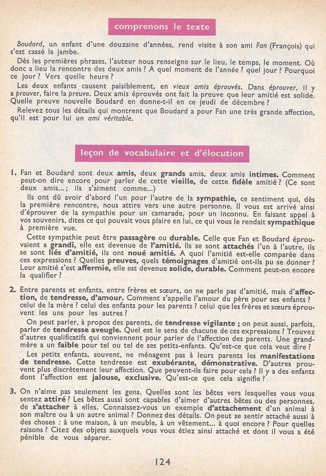 Canton de Pointe-à-Pitre-2
