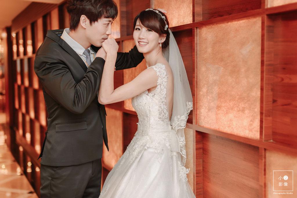 台北婚攝, 婚禮紀錄, 婚禮攝影, 儷宴會館, PTT婚攝小葉,