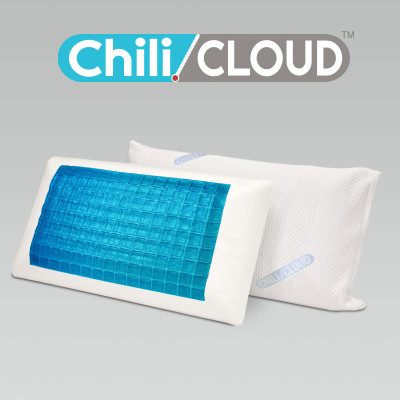 High Heels And Hot Flashes Chilicloud Pillow Review