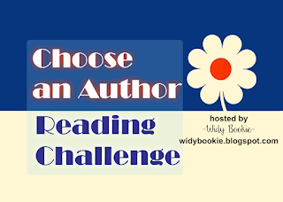 https://widybookie.blogspot.co.id/2017/01/choose-author-reading-challenge.html
