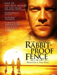 Rabbit-Proof Fence | Bmovies