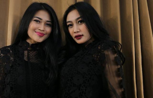 Andhika Mahesa Masuk Tahanan, Duo Serigala Prihatin