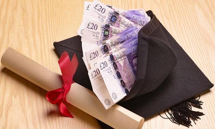 Ini Biaya Kuliah di Kampus-kampus Populer Indonesia