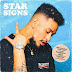 AUDIO: AKA ft Stogie T – Star Signs | Download