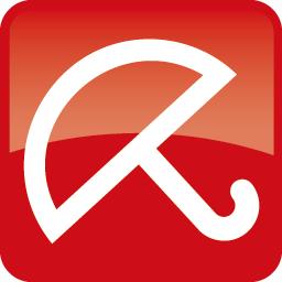 تحميل برنامج افيرا انتي فيروس Avira Free Antivirus للكمبيوتر النسخة الاصلية