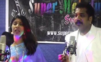 Swiss Super Melody`s, Muthal muthalaaha