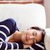 5 Merk Obat Tidur Cair Tetes Yang Dijual Bebas Dan Harganya