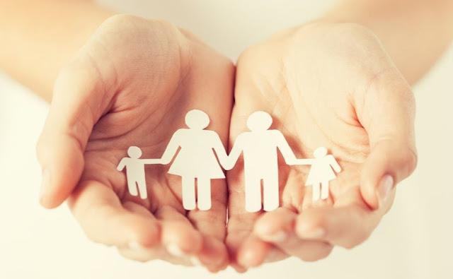 Manfaat KB dan Keterlibatan Ayah