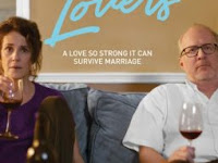 Download Film The Lovers (2017) Full HD Subtitle Indonesia