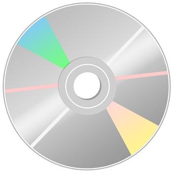 format-cd-hazirlama-resimli-anlatım