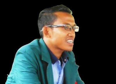 Binalnya Politik Lokal Lampung