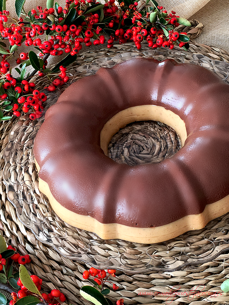 recetas-dulces-navidad