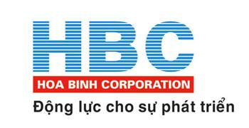 Thumb hbc logo