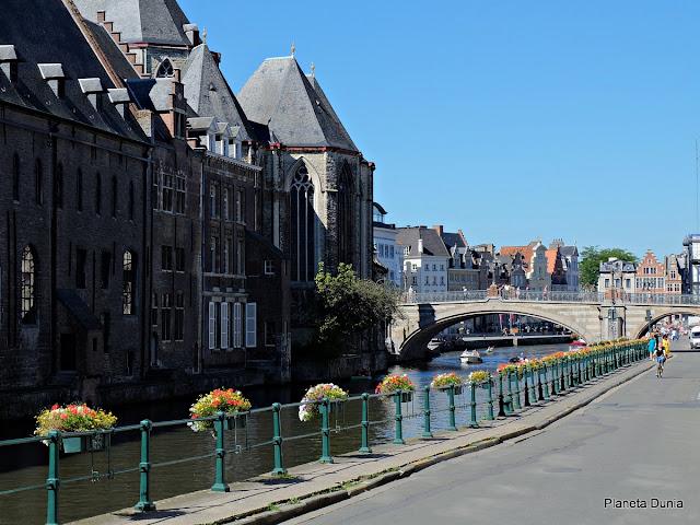 Flandes