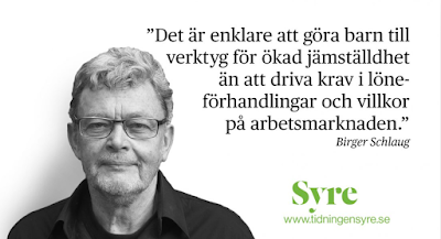 https://tidningensyre.se/2019/nummer-347/hyckleri-ar-bara-fornamnet/