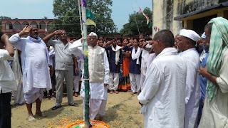 independence-day-madhubani