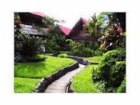 Indra Toraja Hotel