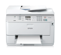 Epson WorkForce Pro WP-4520 Printer Driver, Support, Setup, Installer, Software, For Windows, Mac and Linux, Free Download