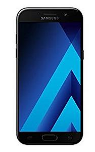 Download Samsung Galaxy A5 2017 USB Driver