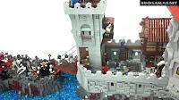 LEGO-Lion-Knights-Castle-Undead-MOC-35.j