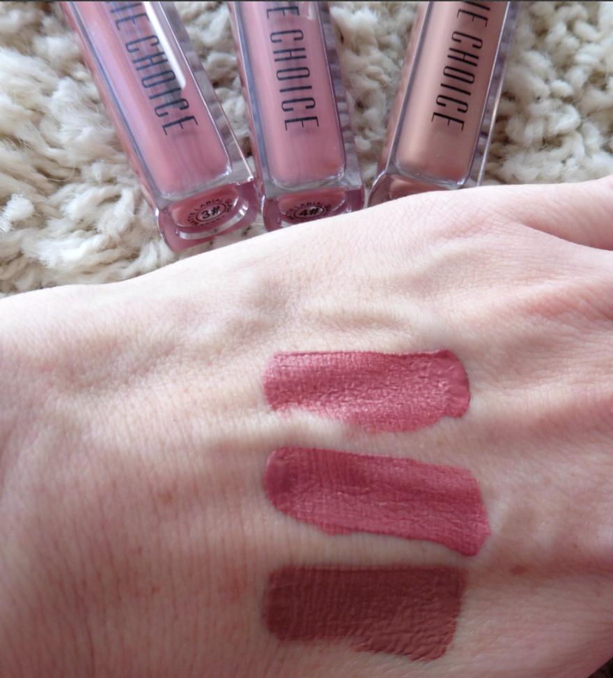 Magic Wand Ultra Satin Liquid Lipstick | ColourPop in 2020