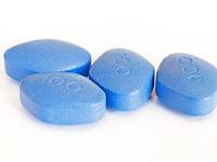 5 Kenyataan Unik Sekitar Obat Viagra yang Sayang Untuk Ditinggalkan