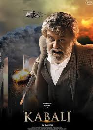 Kapali Movie Review - Rajinikanth, Radhika Apte