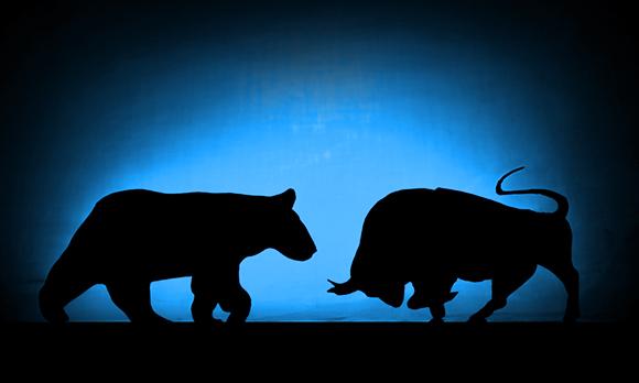 Basic forex trading rules