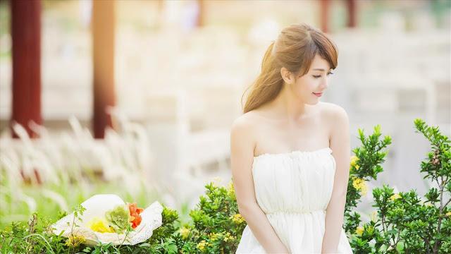 girl-xinh-13