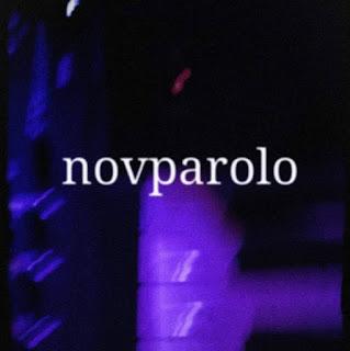Novparolo