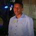 Jovem morre em acidente de moto no município de Ipirá