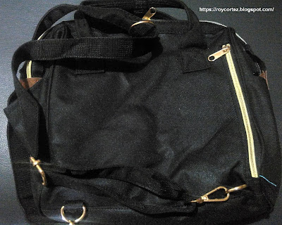 low quality fake anello bag