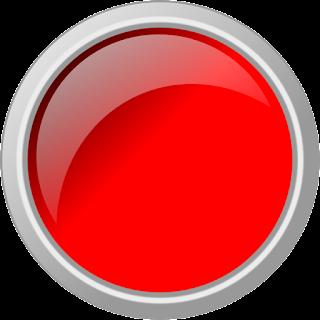 [Resim: Web-Buttons-V260320161947-N%2B%252833%2529.png]
