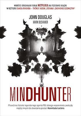 Profil mordercy i Mindhunter
