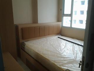 apartemen-design-2bedroom-murah