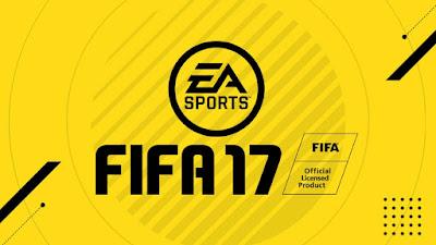 תוספות חדשות לחנות ה-Ultimate Team במשחק FIFA 17