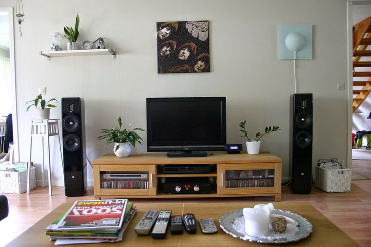Living Room Tv Living Room Designs With Tv Ideas Photo Awesome Kuovi