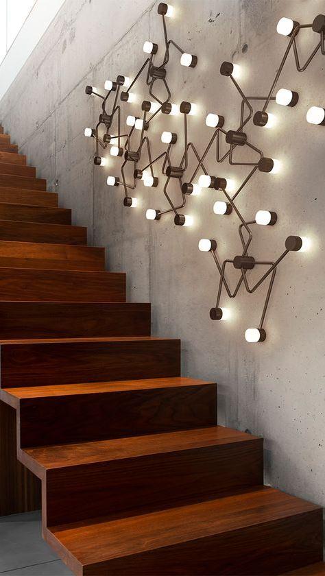 loft decoration idea