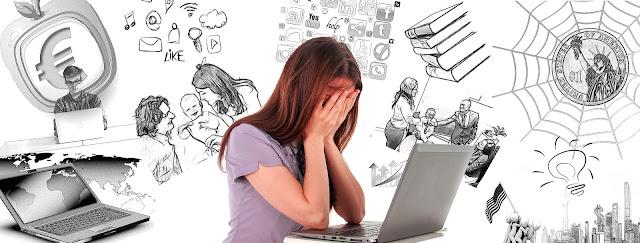 www.kinga.pro Tutaj znajdziesz sposób na nudę dla swojego dziecka!