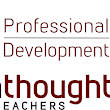 Perkins Educational Consulting has merged with TeachThought Professional Development!